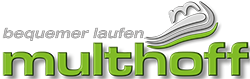 Multhoff Logo